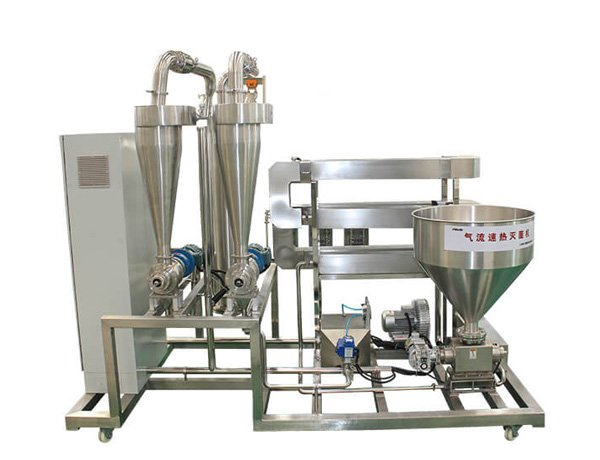 Airflow-Instaneously-Heating-Sterilizer-06-MINJIE