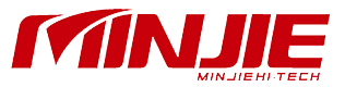 MINJIE Dryer Logo
