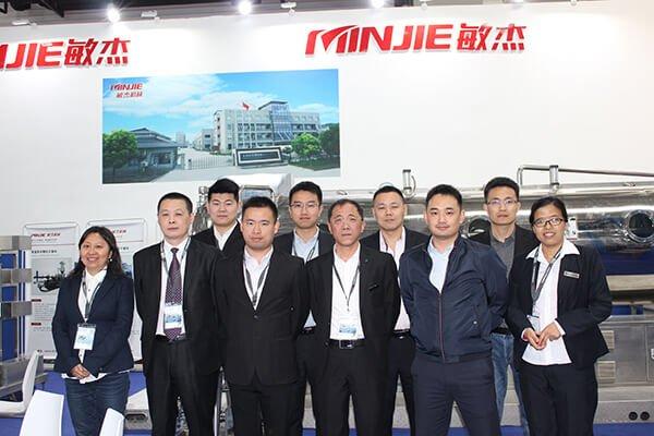 Minjie Team 04