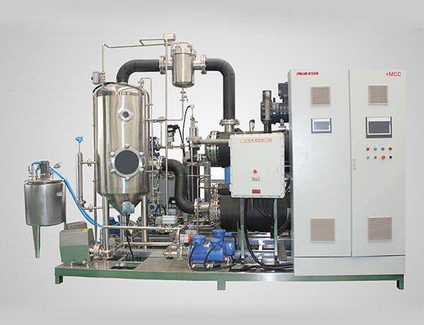 SDR-Energy-Saving-Low-Temperature-Evaporator-05-MINJIE
